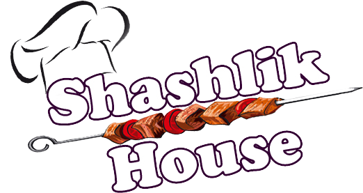 Shashlik-House